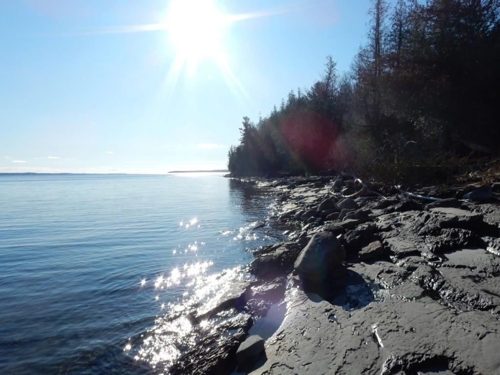 Lac Champlain F5a94b10