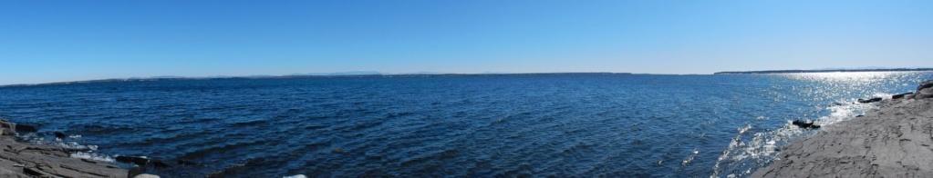 Lac Champlain Fc126a10