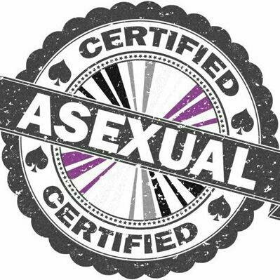 Imagens sobre assexualidade - Página 26 20190113