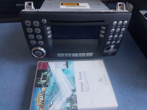 Audio - AUDIO 50 APS vers NTG1  _7210