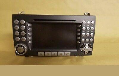 Audio - AUDIO 50 APS vers NTG1  Merced11