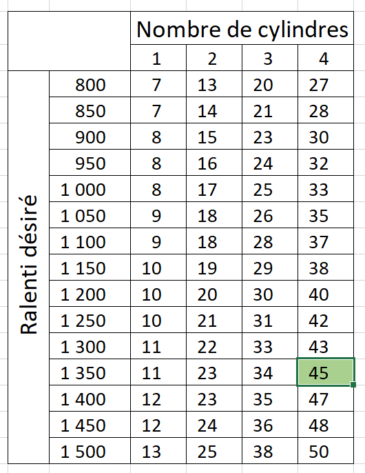 table11.png