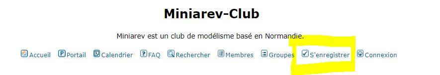 Miniarev-Club - Portail Bbb210