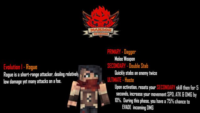 Mansor Network Fan Based Not approved by Ninja or Mansor XD - Portal Choose10