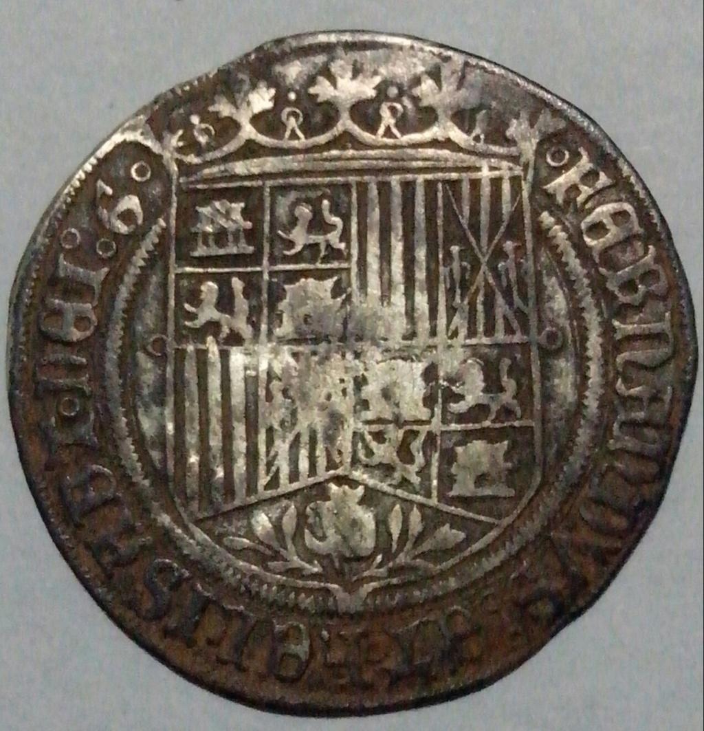 Real Reyes Católicos  7c31dd10