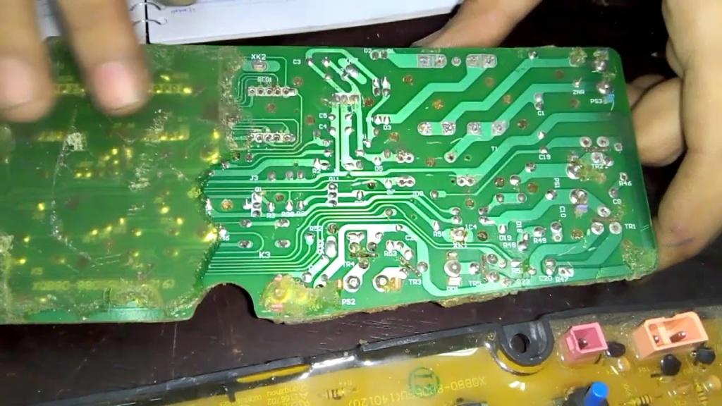 اعطال كارتات ال جي يرجي التواصل بمركز - توكيل - صيانة ال جي 19058 Maxres11