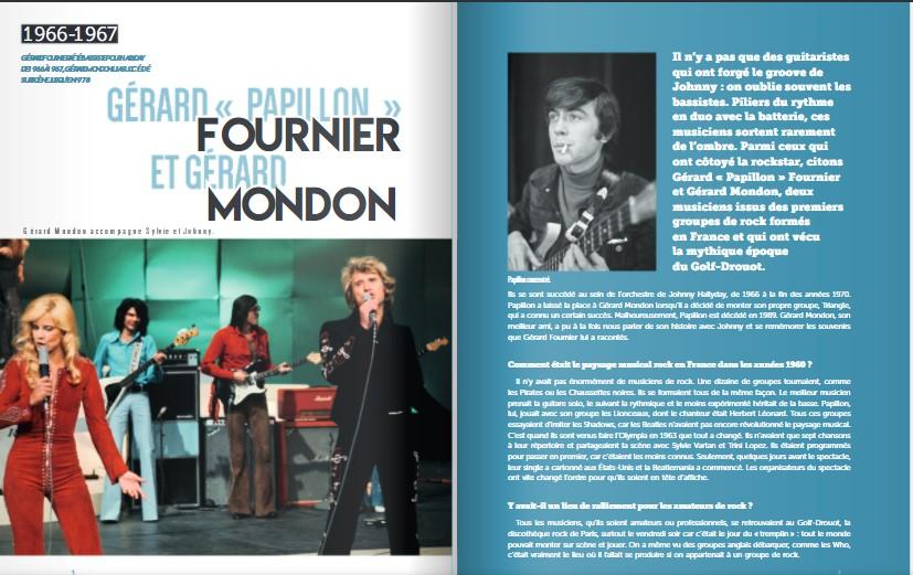 Livre : Les guitaristes de Johnny  Captur11