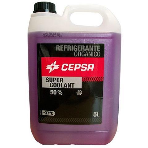Rellenar líquido refrigerante 77843310