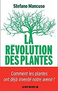 Tag nature sur Des Choses à lire 51-cqc10