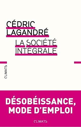 Cédric Lagandré 61llde10
