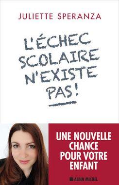 Tag education sur Des Choses à lire _multi10