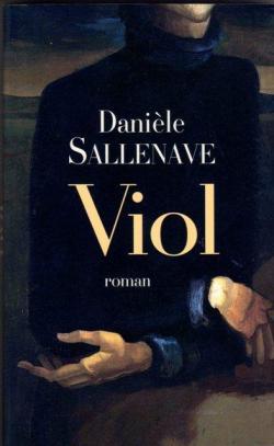 Danièle Sallenave Bm_15610