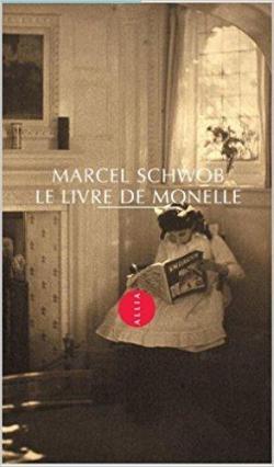 Marcel Schwob Bm_cvt10