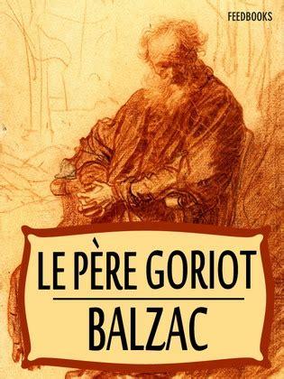 Honoré de Balzac - Page 5 Extern10