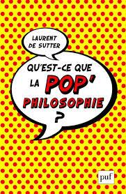 Tag philosophique sur Des Choses à lire Hjktgu10