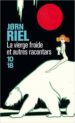 Jørn Riel - Page 2 La-vie10