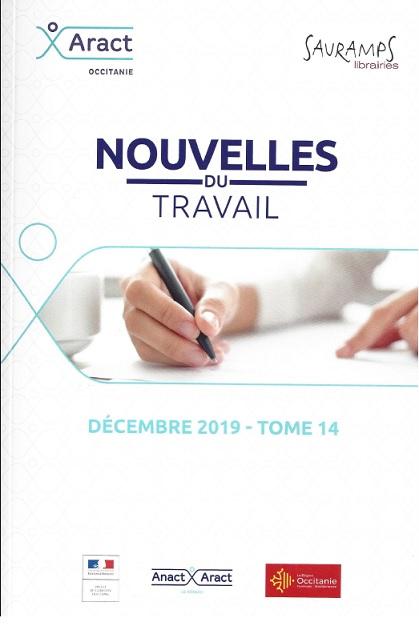 Publications de Thierry 2020_010