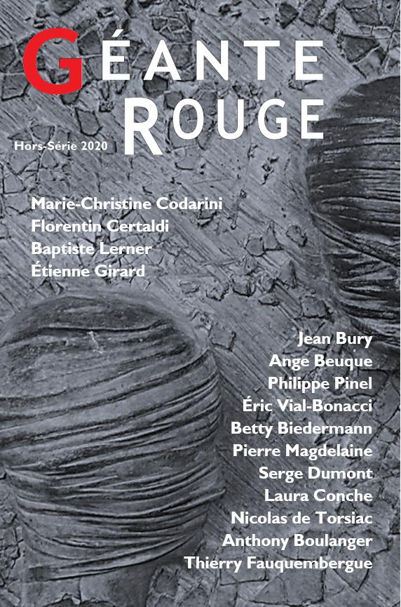 Publications de Thierry 2020_110