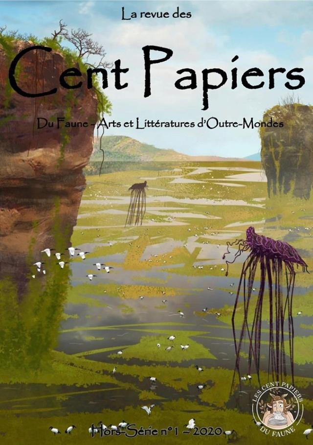 Publications de Thierry 81631310