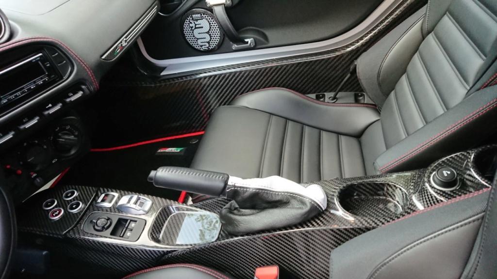 Alfa Romeo 4c du plasti dip et du carbone en plus Img-1011