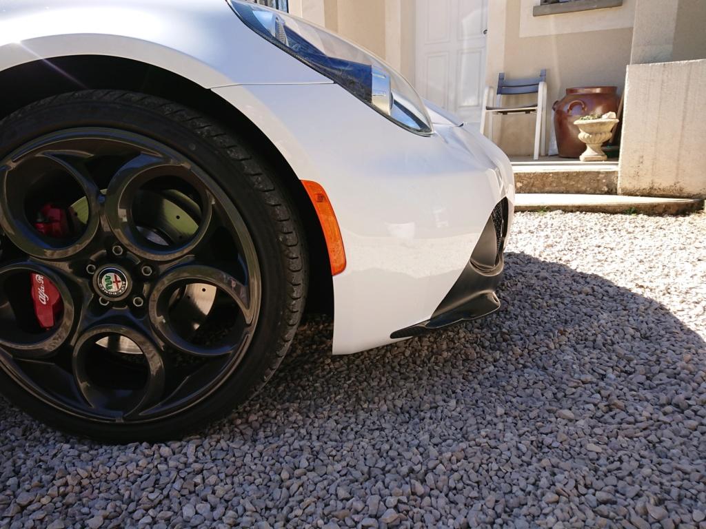 Alfa Romeo 4c du plasti dip et du carbone en plus Img_2010
