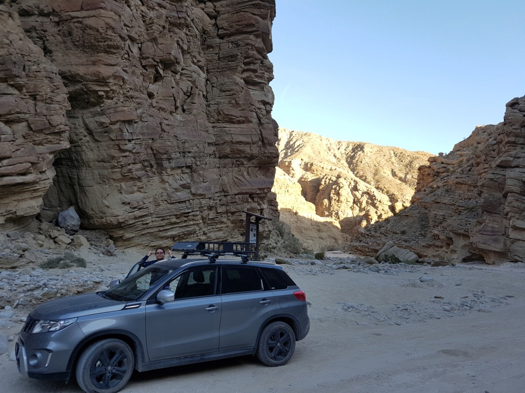 A little trip to the middle of the desert 2019-010