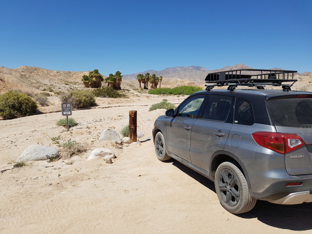 A little trip to the middle of the desert 2019-011