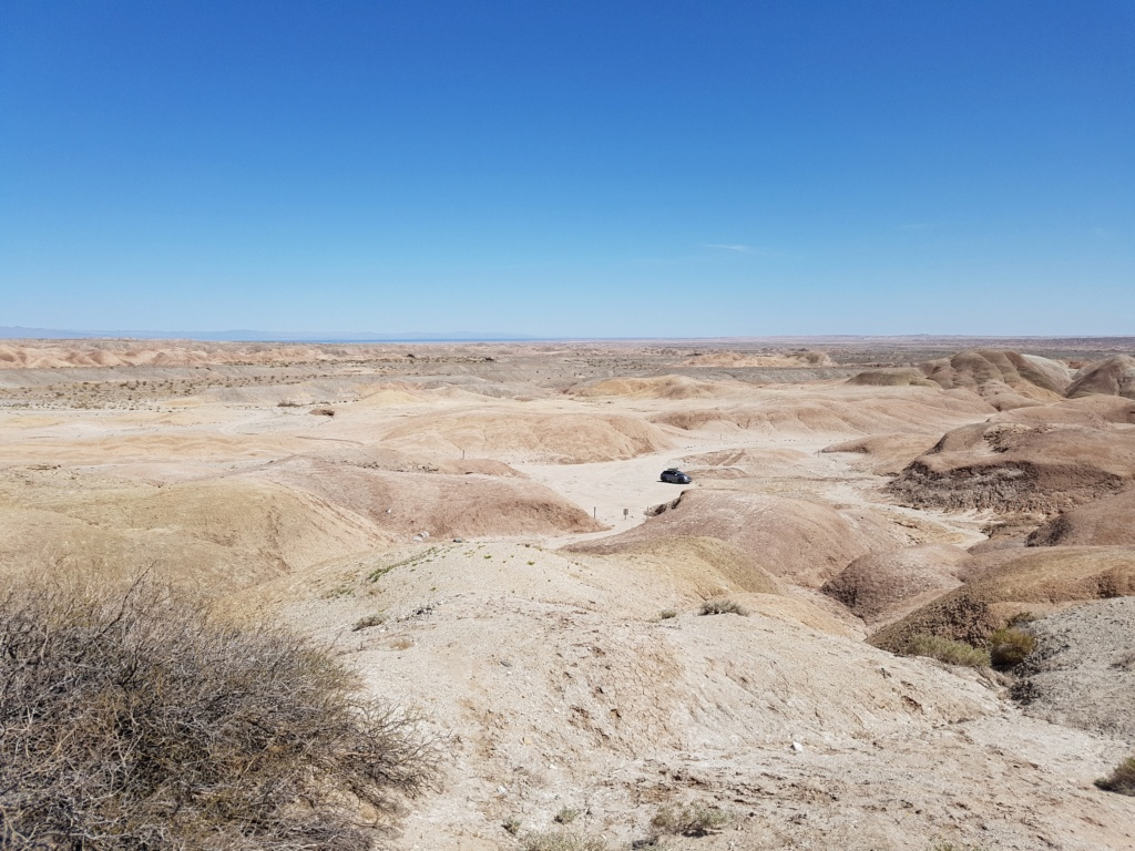 A little trip to the middle of the desert 2019-012