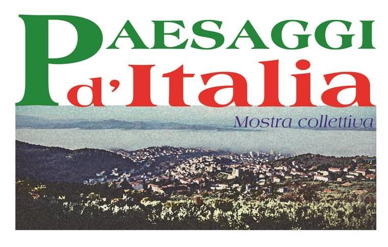 APERTE LE ISCRIZIONI PER PAESAGGI D'ITALIA Immagi11