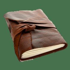 Journal d'un médecin 58c7ed10