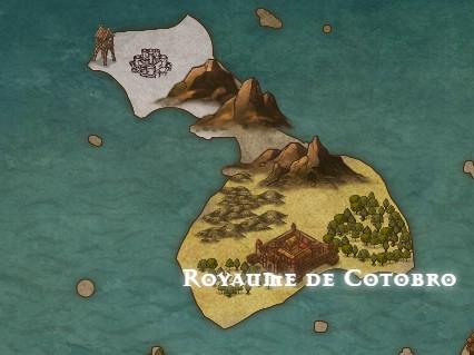 Histoire de Cotobro Carte_11