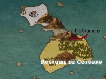 Histoire de Cotobro Carte_15