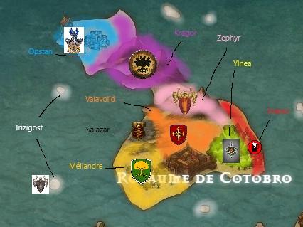 Le Royaume de Cotobro Carte_36