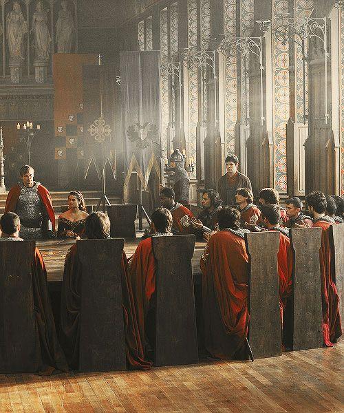 Le Conclave Concla14