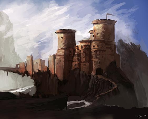 Fort d'Ambellion Fort_d11