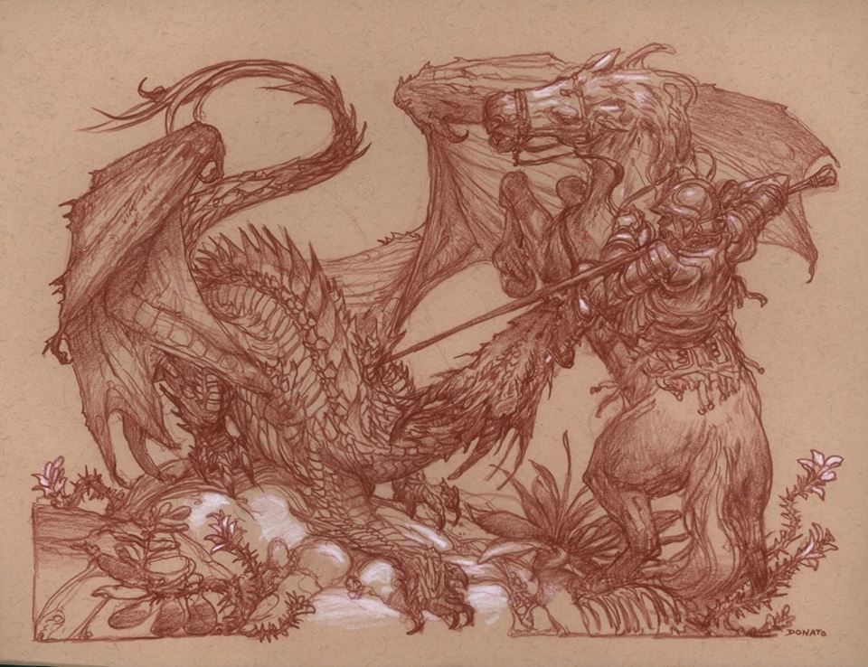 Le Chevalier Alonginus-Drake Image_12