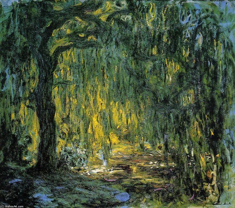 Le Marais d'Écorce et de Saule Le_sau10