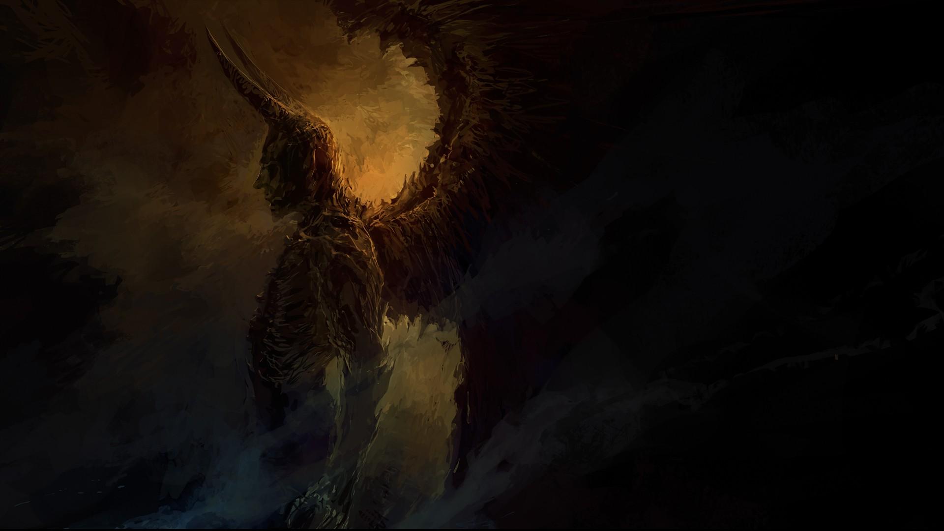 Shadow — L'ombre de la Main Mort_d11