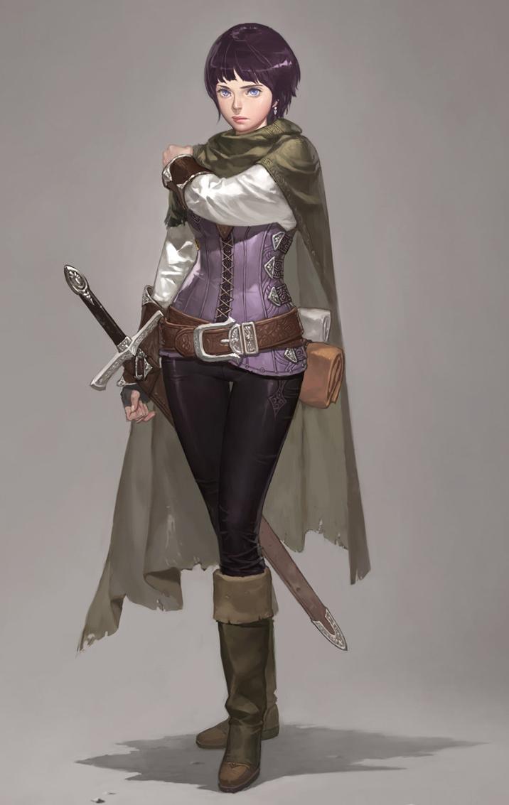 Lieutenant amiral Nya Nya10