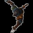 La Race des Orcs Orc_1612