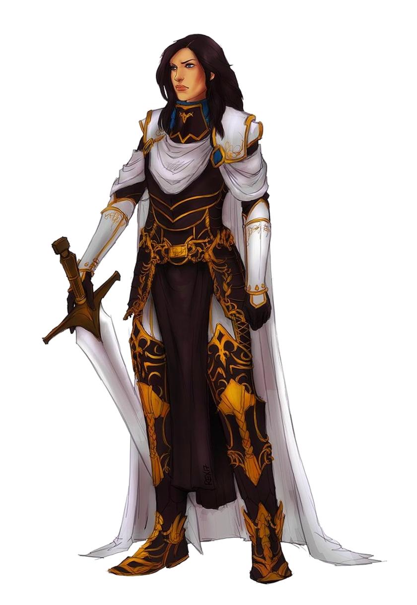 Soraya d'Itawapa [Mispura] Person10