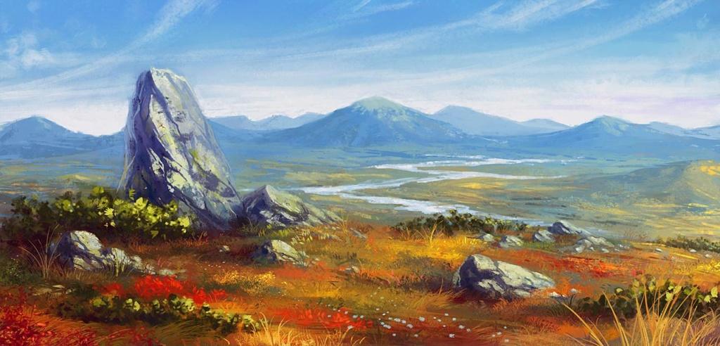 Les terres pourpres Terres11