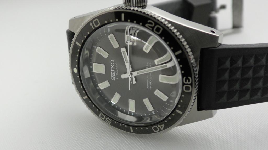Vos montres en édition limitée et numérotée 111