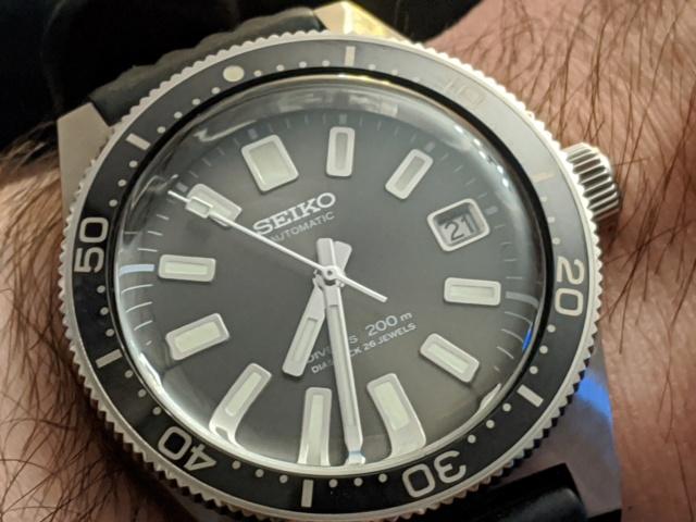 La montre du vendredi 21 février 2020 Img_2315