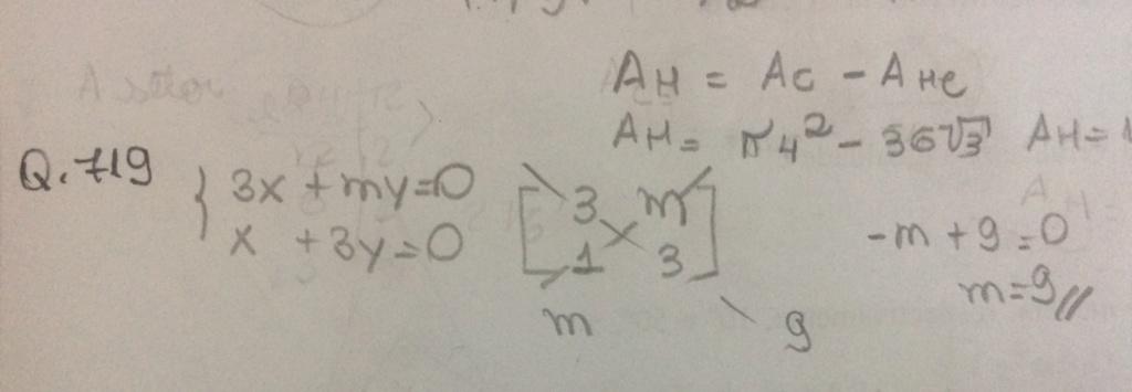 Solução diferente da imprópria 2da7fe10