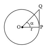 Geometria Analítica  Mat10