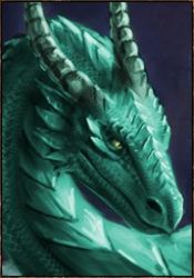 Maison Chantevent Dragon10