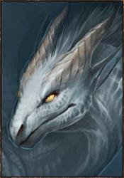Maison Chantevent Dragon13