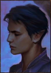 [RP Officiel] L'oeil de l'âme Ephial10
