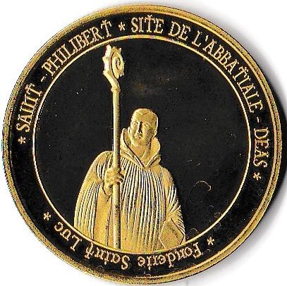 Saint Philbert de Grand Lieu (44310) Abb11